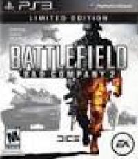 Click for more information on Battlefield:  Bad Company 2 (Ultimate Edition)