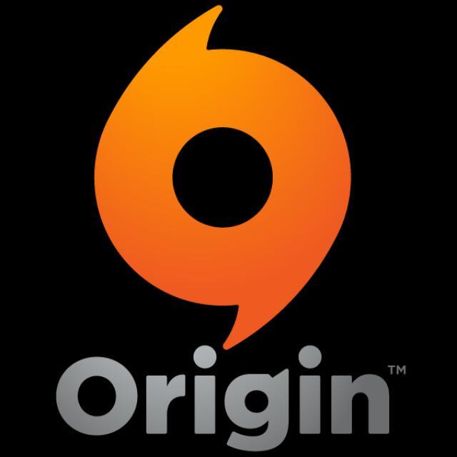 Origin rl set x #15