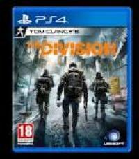Click for more information on Tom Clancy's The Division