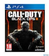 Click for more information on Call of Duty: Black Ops 3