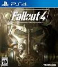 Click for more information on Fallout 4