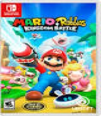 Buy cheap Nintendo Switch Game, Console and Accessories at