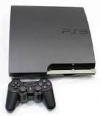 Buy cheap PS3 Game, Console and Accessories at Singapore's Top Game on