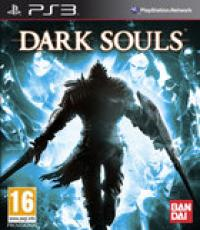 Click for more details on Dark Souls