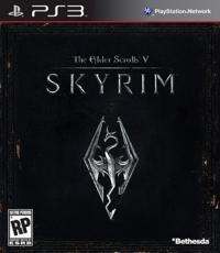 Click for more details on The Elder Scrolls V: Skyrim