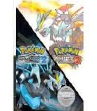 buy cheap ds game console and accessories at singapore s top game rh gametrader sg pokemon black and white 2 national pokedex guide book pokemon white 2 guide book